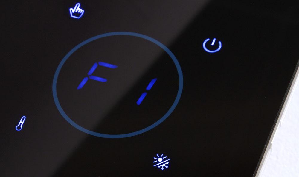 Enventive eglass tastiere per la domotica 03
