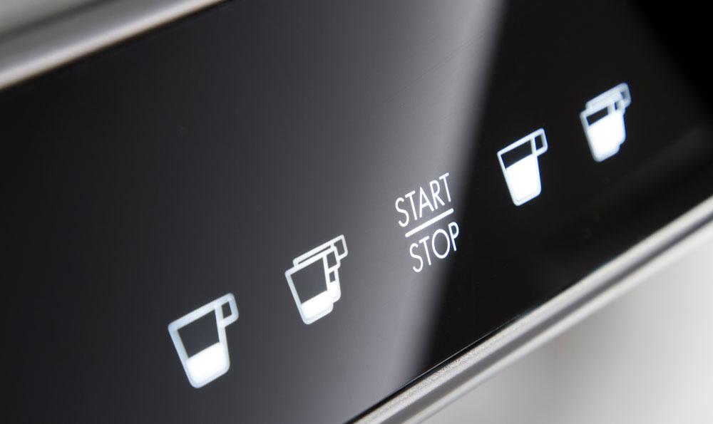 Enventive tastiere touch capacitivo 03