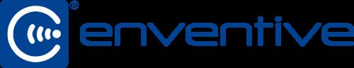 enventive logo